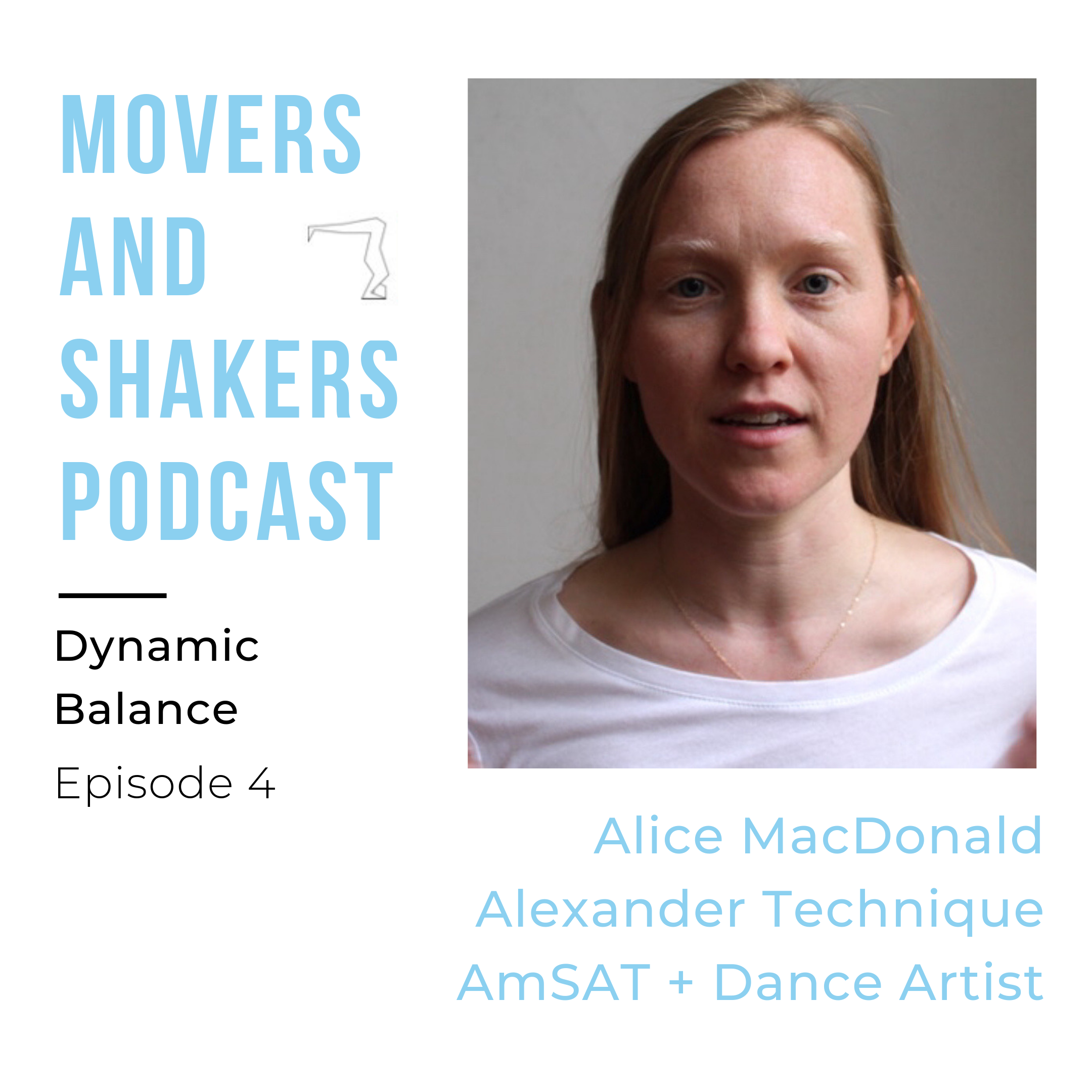 balance movers and shakers podcast - melanie holst collins grow your lovespace